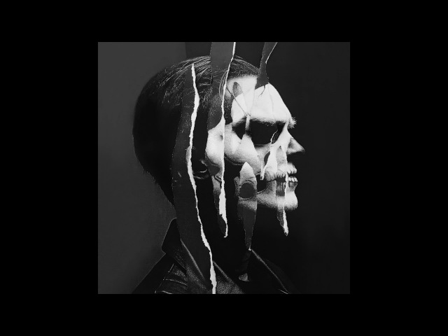 Bohnes - 12 Rounds (Audio)