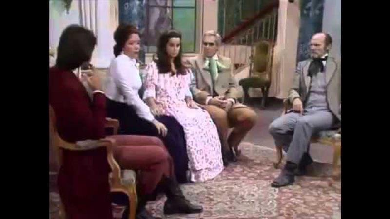 Рабыня Изаура 88 серия