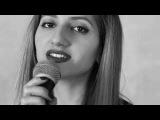 Lianna Aroyan & Gagik Margaryan - Say it Right (Nelly Furtado cover)