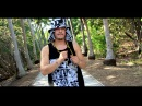 Cejaz Negraz Rozes Feat Michelangelo Crack Family Video Oficial