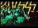 KISS Exciter Video