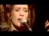 Jeff Beck with Imogen Heap live at Ronnie Scott's - YouTube