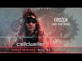 Celldweller - Frozen (Vibe Tribe Remix)