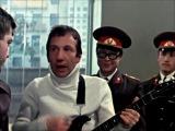 Савелий Крамаров - Гитарист Зайцев