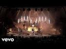 In Extremo - Liam ( Der Freitag - Live von der Loreley Freilichtbühne)