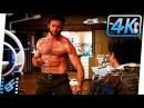 Wolverine vs Shingen | The Wolverine (2013) Movie Clip