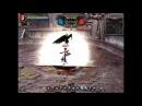 Dragon nest europe pvp Ripper vs Gladiator