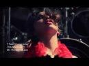 Tortured Souls - I Feel Strange Love (Depeche Mode сover medley)