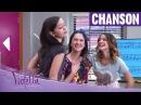 Violetta saison 2 - En mi mundo (épisode 32, version italienne) - Exclusivité Disney Channel