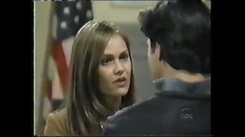 GH Lexy Cam and Emily Part 011 4-16-03