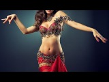 Study Music Belly Dance &amp Arabic Music Relax