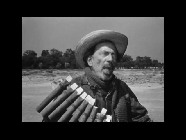 Trailer de Los Olvidados de Luis Buñuel