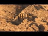 Petra | Jordanie