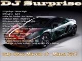 DJ Surprise - Italo Disco Mix Vol. 17 - Mixed 2017