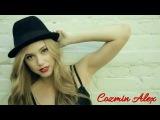 The_Beloved_-_Sweet_Harmony_Levantine_Remix