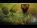 GMO Realities ᴴᴰ Beautiful Psychedelic Transmission Trance Between Realities Fantasies