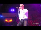 I'm All About You - Aaron Carter 5.11.12 - YouTube