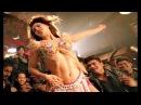 Ek Do Teen Official Song - Baaghi 2 | Jacqueline Fernandez | Tiger Shroff Disha Patani | Shreya G