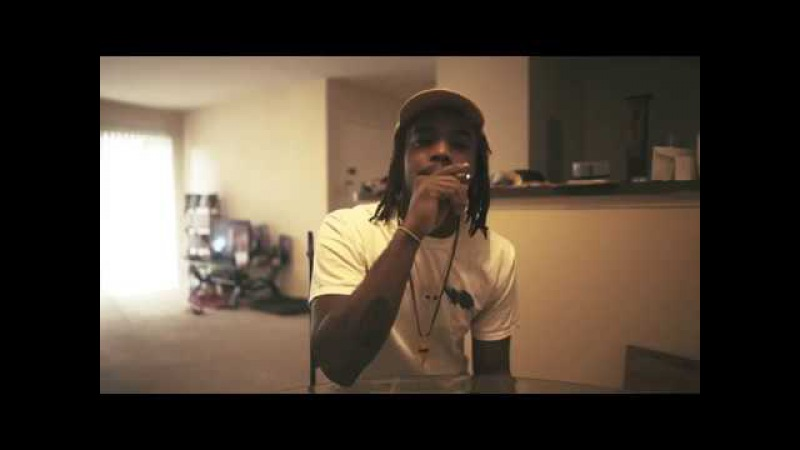Polo $haw Loud Prod By CjD Official Visual