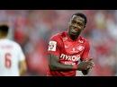 Quincy Promes Goal Spartak Moscow Ufa 05 11 2017г CASADOEDIT