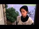 Better Off Dead (1985) - Paperboy - 2 dollars