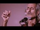 Hashemesh the sun song - Avi Adirs Trio - Andrey Tanzu - Gennady Lavrentiev - Avi Adir
