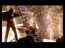 LOBODA - Крыса-ревность (Творческий вечер Григория Лепса) [Фестиваль ЖАРА]