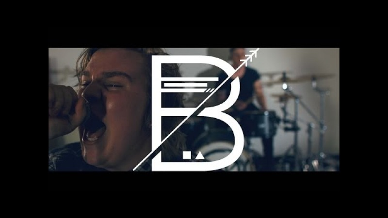Bury The Evidence - Your Past, My Present (Feat. Philip Strand) (OFFICIAL MUSIC VIDEO)