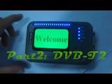 SatHero SH-310HD combo DVB-TT2SS2