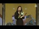 180110 SURAN 수란 Best R B Soul Award @ 32nd Golden Disc Awards Day 1