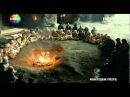 Muhteşem Yüzyılda Aleviler İLK VIDEO Pirlere Niyaz ederiz deyişi 30. Bölüm, 19. Ekim 2011