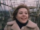 Вам телеграмма... (1983). Драма | Фильмы. Золотая коллекция