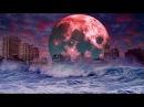 Луна - Беспокойная соседка. Тайны мира. Документальные фильмы