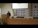 Метафизика повседневности и священное Российский случай лекция Светланы Адоньевой ч 2