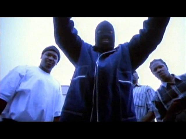 B.G. Knocc Out Dresta - D.P.G.K (Dogg Pound Killa)