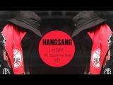 J-HOPE - HANGSANG (