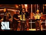 Migos: Narcos (Live) - SNL