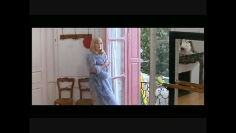 Catherine Deneuve - Les demoiselles de Rochefort