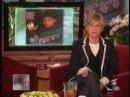 Ellen DeGeneres on 15-year-old boy, Larry King, killed for being Gay
