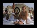 """Худ. фильм """"Ганди""""победитель 8 премий «Оскар»."""