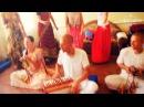 Rasasthali-Summer -108- - Несколько Прекрасных Мгновений (Малокаховка, 07 июля 2017)