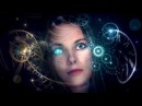 Доказательство виртуальности мира 5 - планковское время