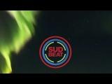 MayDan - White Gold (Hernan Cattaneo &amp Lonya Remix)Sudbeat Music