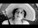 Дети века 1915 (Дети века 1915 смотреть онлайн) Дети века фильм 1915