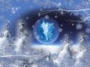 СКАЗОЧНАЯ КОЛЫБЕЛЬНАЯ ОТ ФЕИ Зима Lullaby Winter