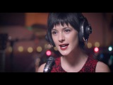 White Christmas - Sara Niemietz, W.G. Snuffy Walden