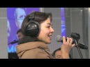 Brainstorm Марина Кравец - Чайки На Крышах( LIVE Авторадио)