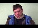 В Горловке задержаны убийцы-каннибалы, им грозит смертная казнь