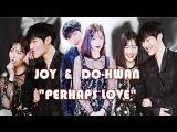 Park Sooyoung (Joy)