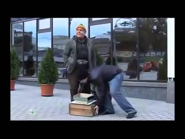 Три вокзала 7 сезон 15 серия Иван Кулебякин смотреть онлайн без регистрации